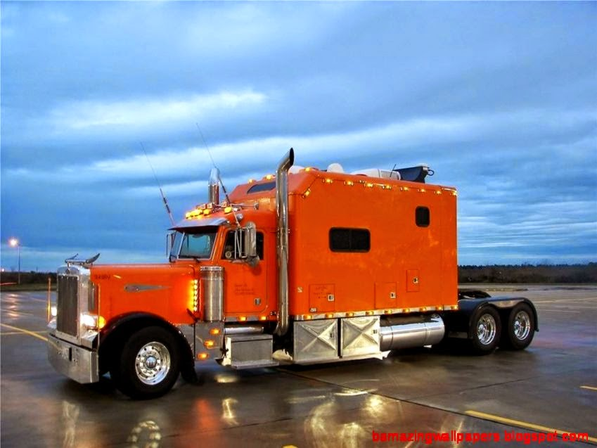 Peterbilt Trucks For Sale By Owner - New Upcoming Cars 2019