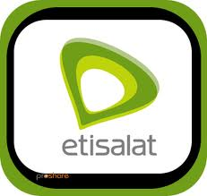 Etisalat EasyLife 3.0 Now Comes with Better Call Rates