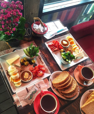 bayramefendi osmanlı kahvecisi istanbul bayramefendi osmanlı kahvecisi kahvaltı fiyatları osmanlı kahvecisi waffle fiyat listesi