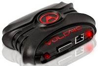 Volcano Box Dongle Latest Setup V3.0.9 Free Download