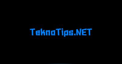Situs Web / Media Online yang Mengulas Topik Teknologi dan Informasi Seputar Tutorial Pemrograman & Database, Review Produk, Tutorial Windows, Linux, Android, Kumpulan Source Coding & Project Program, Skripsi, Ebook, Download Game & Software