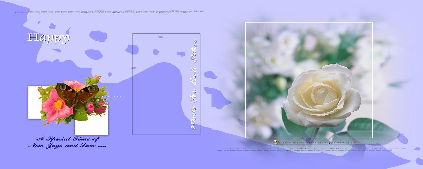 Karizma Background Hd Shan Studio