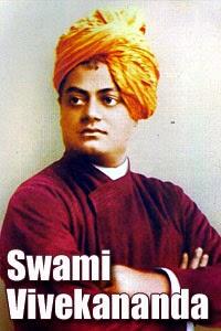 Short essay on swami vivekananda