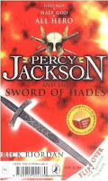 https://www.goodreads.com/book/show/4837112-percy-jackson-and-the-sword-of-hades