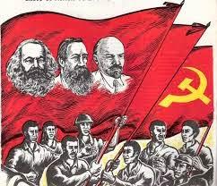 Chủ nghĩa Cộng sản (1785)
