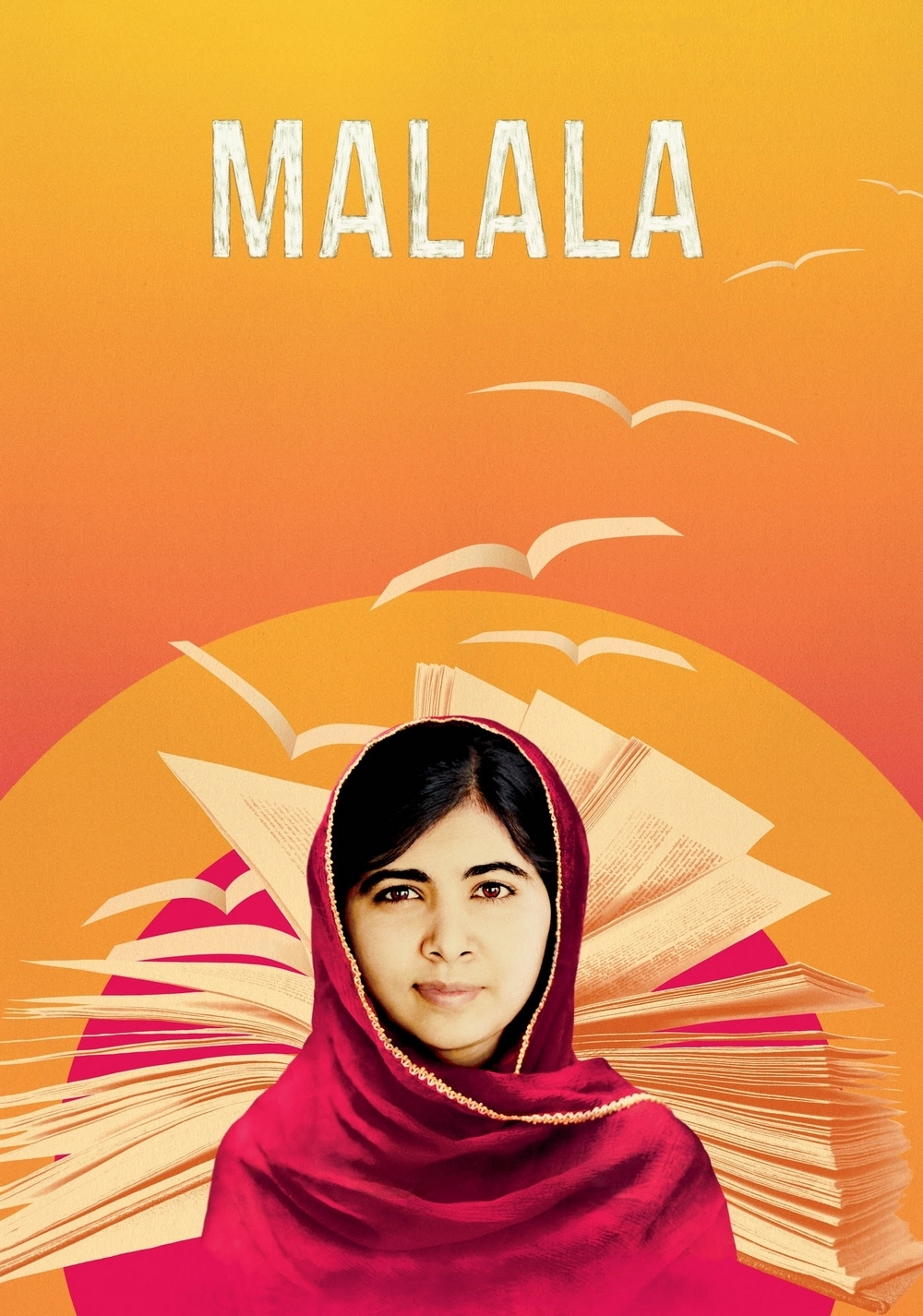 Malala – Legendado (2015)