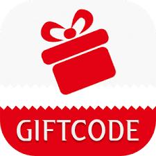 5 cách nhận GiftCode ( sieuno, b29, sumvip, bayvip,...) miễn phí mới nhất