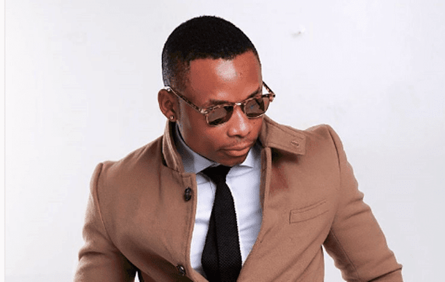 Pretty Boy Otile Promises To Drop Ratchet  Bedroom Song