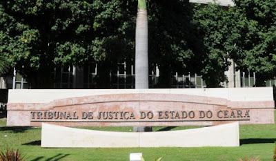 JUSTIÇA NEGA HABEAS CORPUS PARA ACUSADO DE INTEGRAR PCC, EM MARACANAÚ (CE)