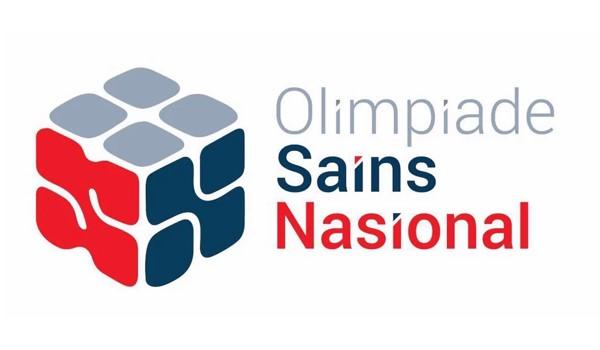 Kumpulan Soal OSK dan Soal OSP Tahun 2017