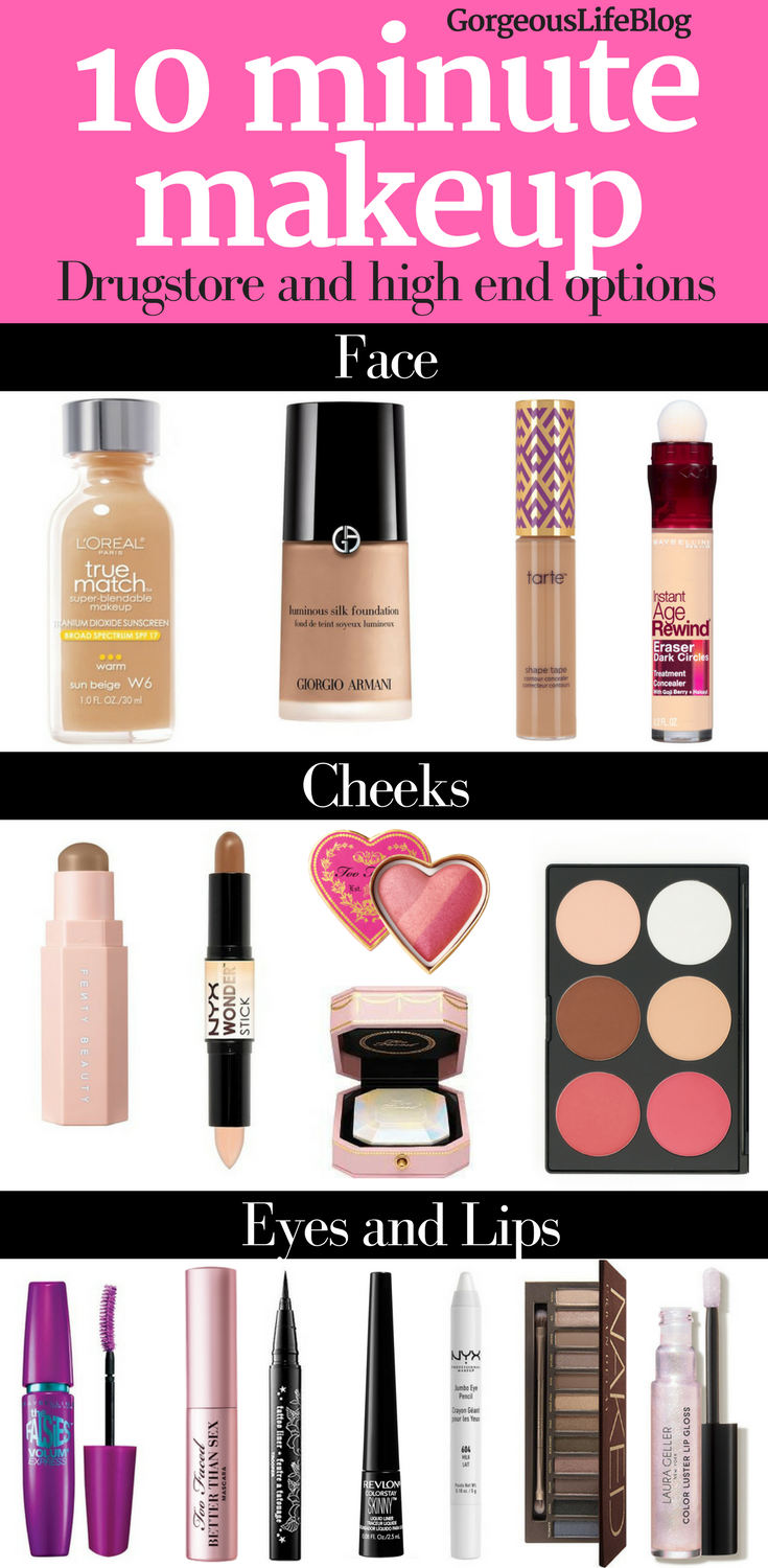 Beauty wish list: Our favourite products that landed on our desk this week Beauty wish list: Our favourite products that landed on our desk this week new picture
