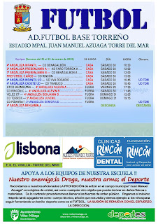 94f2a3286415c A.D. FÚTBOL BASE TORREÑO (E.F.TORRE DEL MAR)