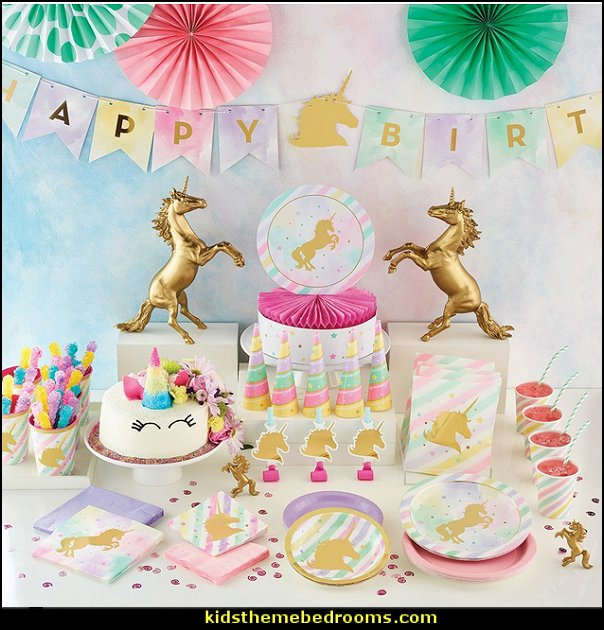 unicorn sparkle party supplies  unicorn party supplies - rainbow unicorn party decorations - unicorn birthday party - Unicorn Themed Party -  Unicorn Balloons  -  unicorrn cupcakes - rainbow decorations - Unicorn  Garlands - sequin tablecloth - tutu table skirt -