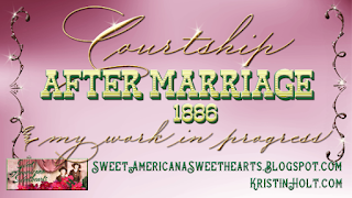 https://sweetamericanasweethearts.blogspot.com/2019/02/courtship-after-marriage-1886-and-my.html