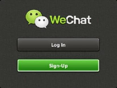 download aplikasi wechat,cara daftar wechat di pc,cara daftar wechat di blackberry,cara daftar wechat lewat facebook,cara daftar wechat di nokia e63,
