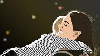 Kumpulan Puisi Ibu Ungkapan Sayang Paling Dalam Untuk Ibu Tercinta