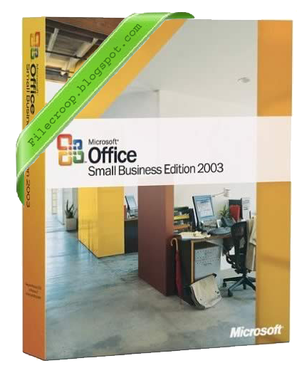 Best Office 2003 Professional Software