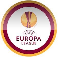 Bola Sepak Kelab Suku Akhir Piala Liga Europa