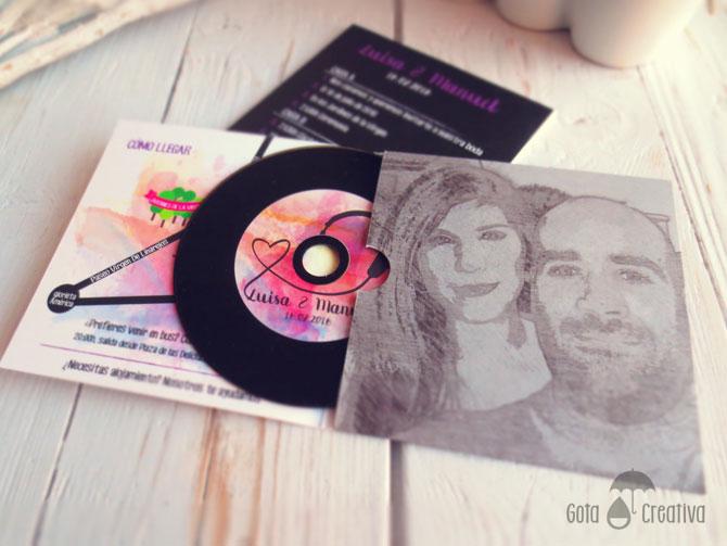 invitaciones_boda_vinilo_gotacreativa