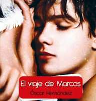 El viaje de Marcos, 1