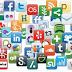 Sejarah Perkembangan Alat Komunikasi Dari Masa Lampau Sampai Sekarang- Kuasai Teknologi
