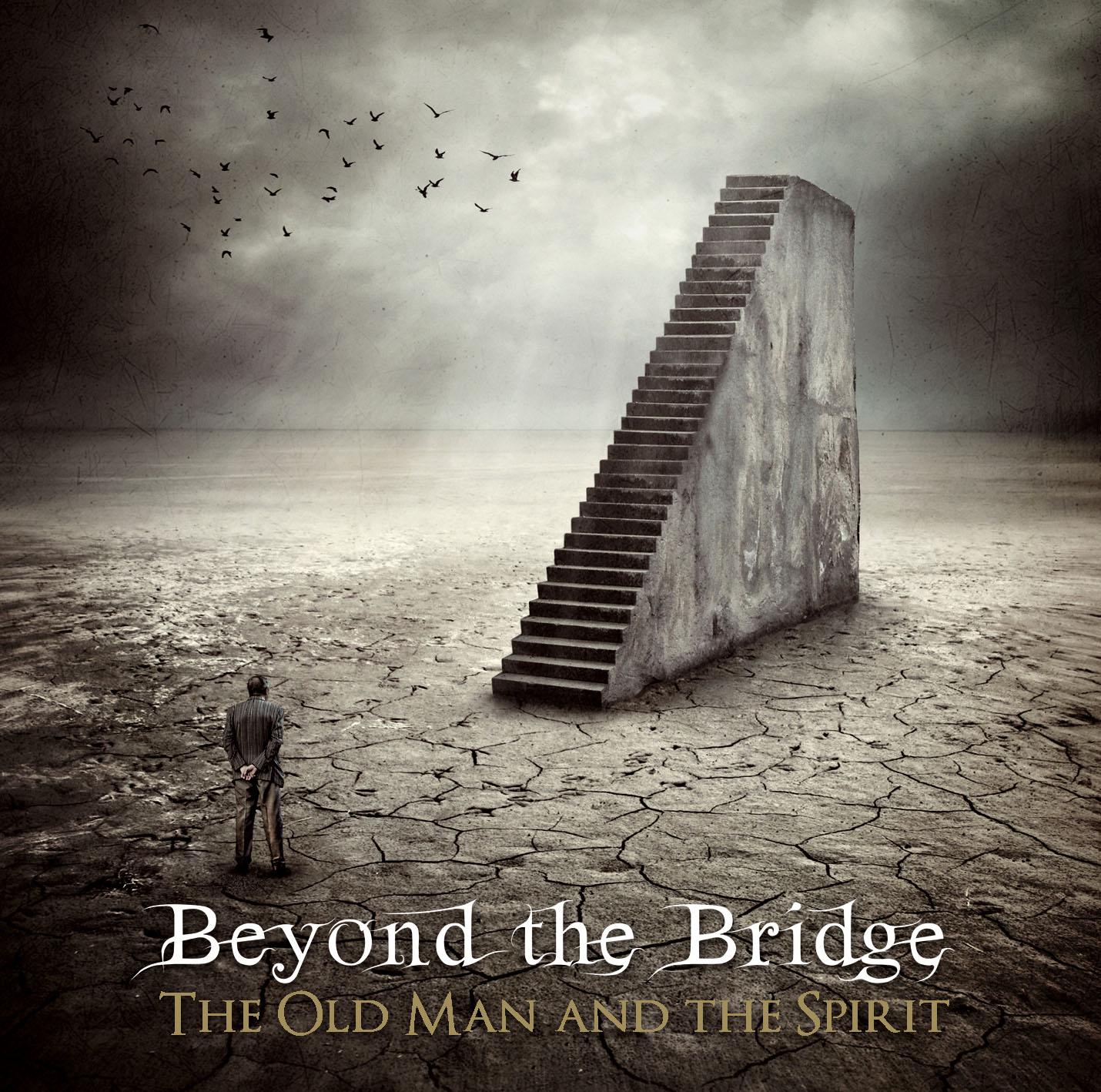 Beyond+The+Bridge-The+Old+Man+%26+The+Spirit.jpg (1430×1418)