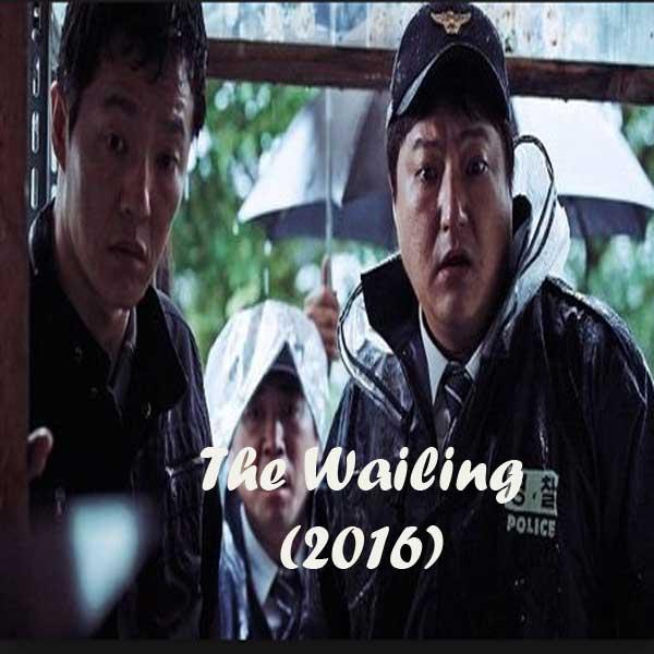 The Wailing, Film The Wailing, The Wailing Movie, The Wailing Sinopsis, The Wailing Trailer, The Wailing Review, Download Poster Film The Wailing 2016