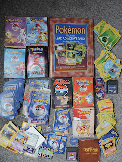 ebay pokemon cards bundle