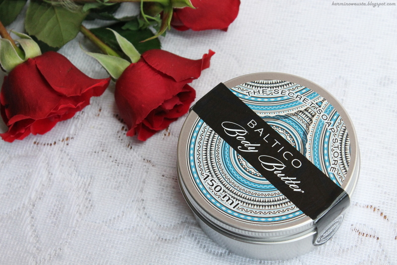 The-Secret-Soap-Store-Baltic-Body-Butter