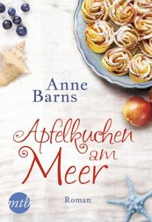 https://www.harpercollins.de/mira/apfelkuchen-am-meer