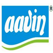 AAVIN Milk Recruitment 2017, www.aavinmilk.com