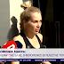 Αυτός είναι ο εκτελεστής του Γιάννη Μακρή: Τα πρώτα λόγια της Καρύδα στις κάμερες (photos+video)