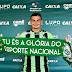 Após reestreia pelo América Mineiro, Ruy analisa preparação do Coelho para sequência da temporada