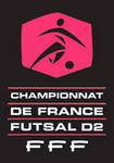 https://www.fff.fr/common/bib_res/ressources/450000/5000/160718155746_calendrier_d2_futsal_2016-2017.pdf