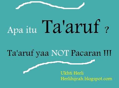 Kata Kata Hijrah