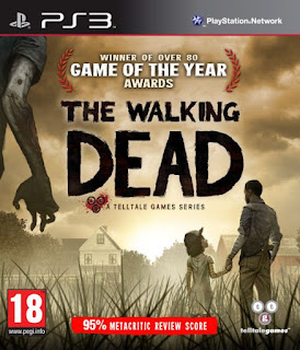 the-walking-dead-season-2-playstation-3-cover