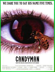 Candyman 1992 | DVDRip Latino HD Mega 1 Link