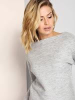 pulover-pufos-si-calduros-1