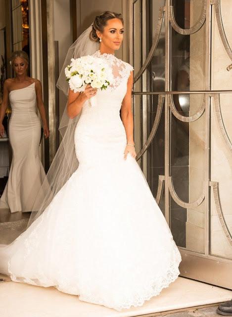 Rental Wedding Dresses In Miami