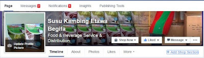 cara-membuat-toko-online-di-facebook-add-shop