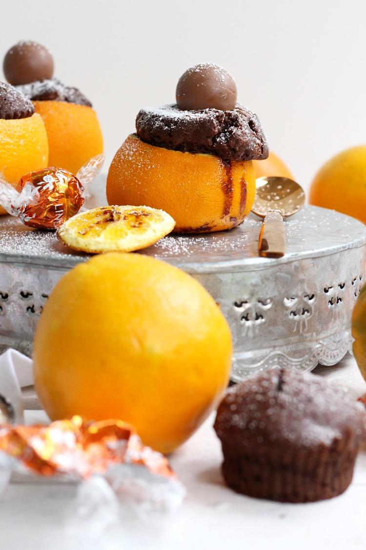 schoko orangen kuchen und ein blick in die degustabox biskuitwerkstatt. Black Bedroom Furniture Sets. Home Design Ideas