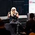 Lady Gaga comparte detalles de 'Perfect Illusion' en entrevista con 'iHeartRadio'