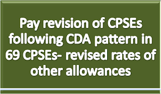 pay-revision-cpses-following-cda-pattern-69-