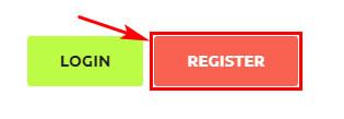 Регистрация в Vistabit