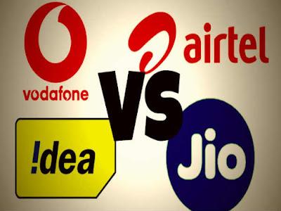 Mobile-bills-are-falling-heavily-because-blog-vedika-news