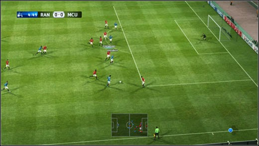 pes 2012 game free for pc