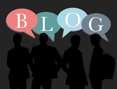 Bekal Dasar dan Manfaat Menjadi Seorang Travel Blog Bekal Dasar dan Manfaat Menjadi Seorang Travel Blog