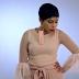 VIDEO Mp4 | SIZE 8 REBORN ft MWANA MTULE KUJENI TWENDE | Watch/Download[Free Gospel Song]