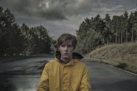 Dark Netflix Series Image 3