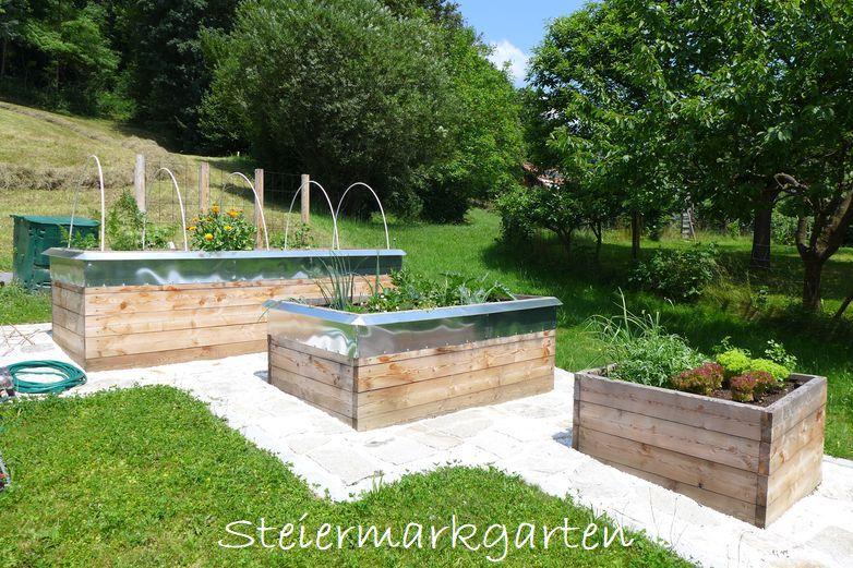 Hochbeete-bauen-und-befüllen-Steiermarkgarten